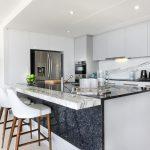 Moderne keuken compleet, is dit wat voor jou?
