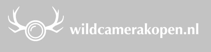 Wild camera kopen